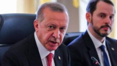 والبيرق.jpg 1 300x171 - الرئيس أردوغان يرد على المعـ.ـارضة التركية