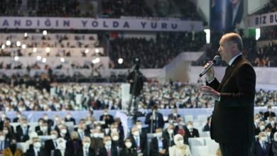 """صورة أول تعليق من """"أردوغان """" على تراجع الليرة التركية في تصريحات هامة وعاجلة"""