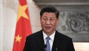 300x174 - رسالة عاجلة من الصين للسوريين.. والحل الوحيد لسوريا!