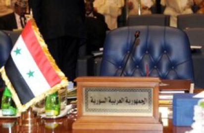 """الحالي سويا 300x196 - رئيس هيئة التفاوض السورية.. """"العام الحالي هو عام الحل"""""""