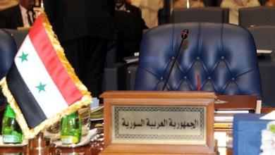 صورة تنشر لأول مرة على الإعلام.. تسريبات من داخل قصر ونظام آل الأسد..
