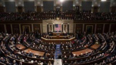 """الامريكي 300x169 - رسالة عاجلة من الكونغرس الأمريكي إلى """"بايدن"""" بشأن بشار الأسد ونظامه.."""