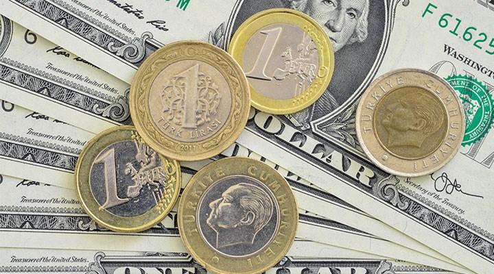 سعر صرف الليرة التركية والسورية