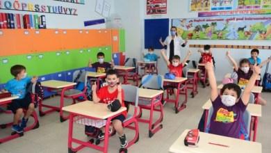 صورة هل ستبقى المدارس مفتوحة طوال الصيف في تركيا.. مشـ.ـروع وزارة التربية