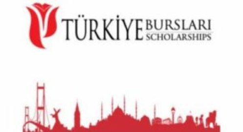 التركية 300x163 - تعرف على أهم المزايا.. المنحة الدراسية للأجانب في تركيا