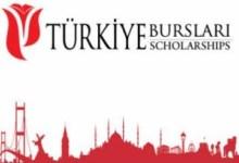 صورة تعرف على أهم المزايا.. المنحة الدراسية للأجانب في تركيا