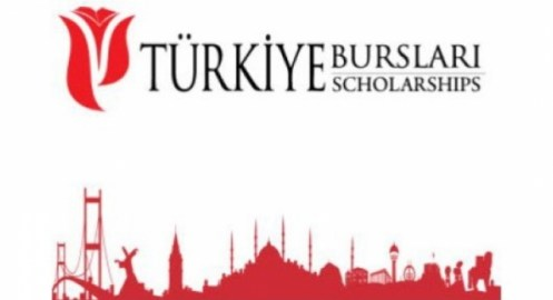 المنحة التركية
