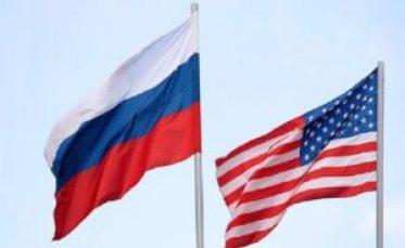المتحدة وروسيا 300x184 - الكرملين الروسي يحذر من نذر مواجـ.ـهات عسكـ.ـرية مع أمريكا..