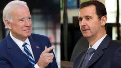 صورة عبر تصريح رسمي هو الأول من نوعه.. الإدارة الأمريكية تتخذ موقفاً حاسماً حيال الملف السوري