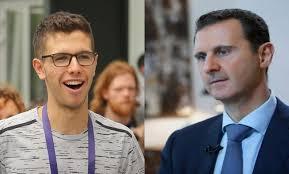 صورة كيف يخطط بشار الأسد لتأمين الحكم من بعده.. صراع على السلطة في سوريا
