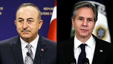 صورة اتفاق تركي أمريكي عاجل.. إليكم التفاصيل