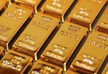 صورة شاهد أسعار الذهب في تركيا وسوريا