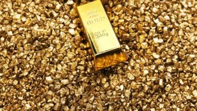 صورة شاهد.. أسعار الذهب في تركيا وسوريا اليوم