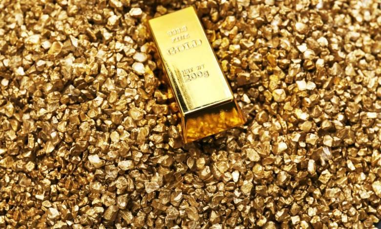 أسعار الذهب في سوريا وتركيا
