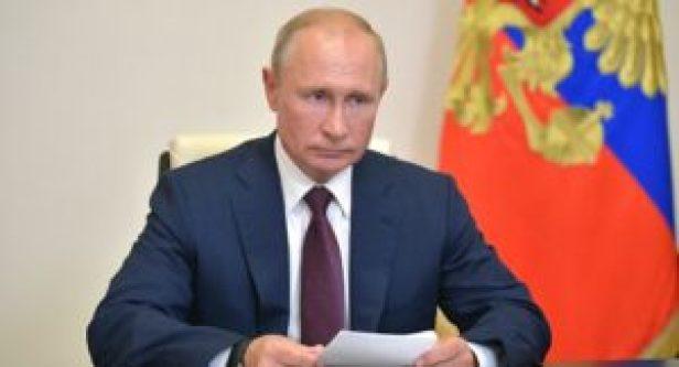 300x162 - تقارير تتحدث عن وجود تفاهمات تركية روسية جديدة بشأن المنطقة الشمالية