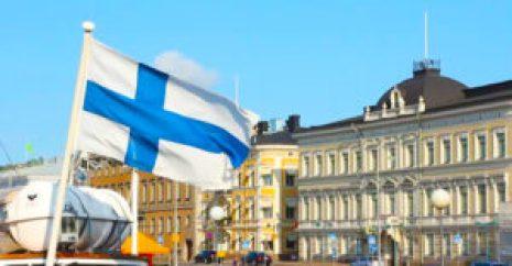 300x156 - 25 ألف مهاجر تستعد فنلندا لاستقبالهم سنوياً