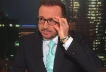 صورة فيصل القاسم يغرد ويتوقع حدوث كـ.ـارثة في مناطق الأسد
