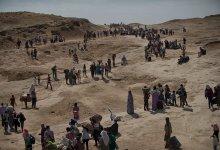صورة تلوح في الأفق.. موجة هجرة سوريين جديدة إلى أوروبا وتحركات رسمية..