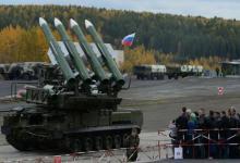 صورة فضـ.ـيحة روسية جديدة تضع موسكو في حرج كبير .. فما علاقة سوريا بها؟