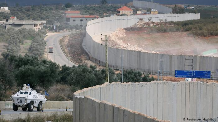 46779637 303 - بيان للأمن العام بتاريخ 21.03.2021  لدخول السوريين والاجانب إلى لبنان