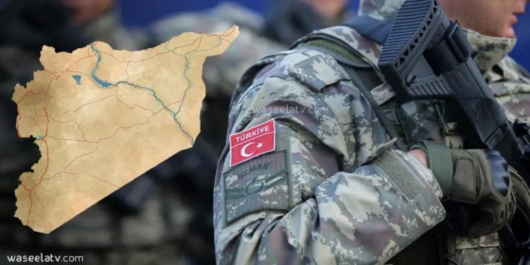mmaqal 25 750x375 1 - تركيا تحبط المخطط في اللحظات الأخيرة.. صيد ثمين تحظى به السلطات التركية