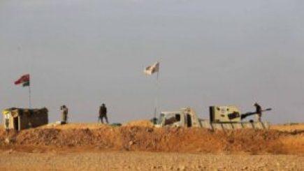 السورية 300x169 - ذبـــ.ـــح مجموعة تابعة للحرس الثـــ.ـــوري بالســـ.ـــكاكين