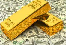 صورة تراجع طفيف في سعر صرف الليرة التركية وارتفاع أسعار الذهب اليوم الإثنين