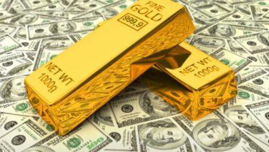 صورة أسعار الذهب في تركيا وسوريا وسعر صرف الليرة التركية والليرة السورية اليوم الأربعاء