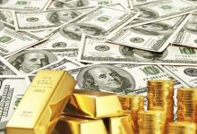 والذهب 4 - أسعار الذهب في تركيا وسوريا وسعر صرف الليرة مقابل العملات الأخرى اليوم الأربعاء