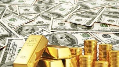 صورة ارتفاع أسعار الذهب والليرة التركية تواصل التراجع أمام العملات الأخرى اليوم الثلاثاء