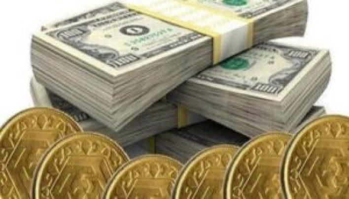 والذهب 5 300x171 - تراجع سعر صرف الليرة التركية وارتفاع أسعار الذهب اليوم الخميس