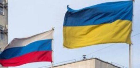 روسيا 300x146 - نص لقاء مع عقيد احتياطي في الاستخبارات، حول حتمية الحـ.ـرب في دونباس