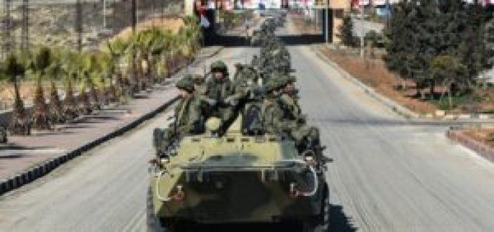 300x141 - بالفيديو.. قتلـ.ـى وجـ.ـرحى إثر حادث خطـ.ـير وقع لمواطنين سوريين في ولاية قونيا التركية