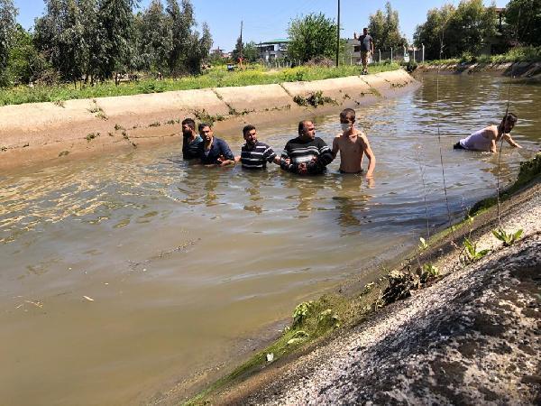 .jpg?resize=600%2C450&ssl=1 - مواطنون يعثرون على امام جامع مقـ.ـتول ومرمـ.ـي وسط قناة ري في جنوب تركيا