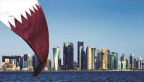 300x171 - قطر تواصل فتح آفاق الشراكة مع عدد من الدول على المستوى السياسي والاقتصادي .. إليكم التفاصيل