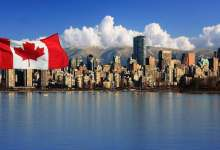 صورة خبر سار لآلاف المهاجرين يعلن علن عنه وزير الهجرة الكندي