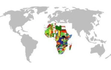 اثيوبيا السودان 300x188 - الخرطوم: إثيوبيا لم تتـ.ـرك حلولًا وسـ.ـطية ولا سلـ.ـمية يمكن للسـ.ـودان ومصر أن تسلـ.ـكها