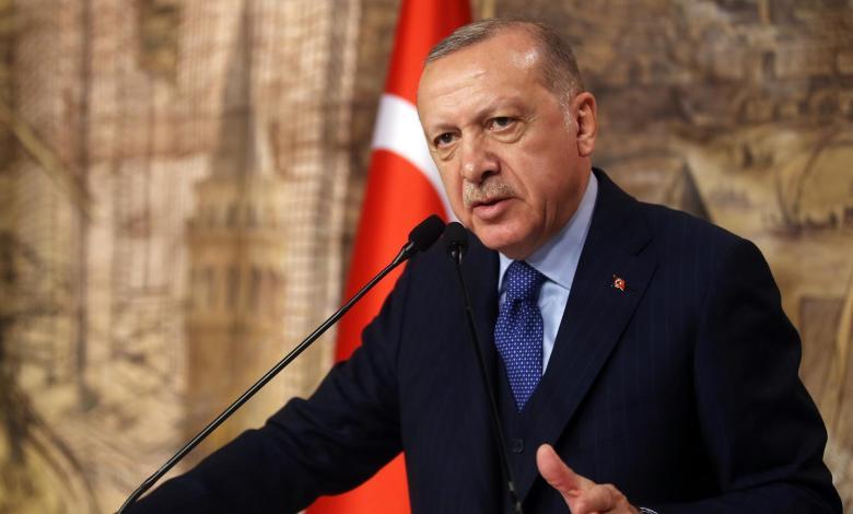 5e5a3b4318c7730ab4c895c6 - هل سيستمر الحظر الشامل حتى في أيام العيد..؟ الرئيس التركي يجيب