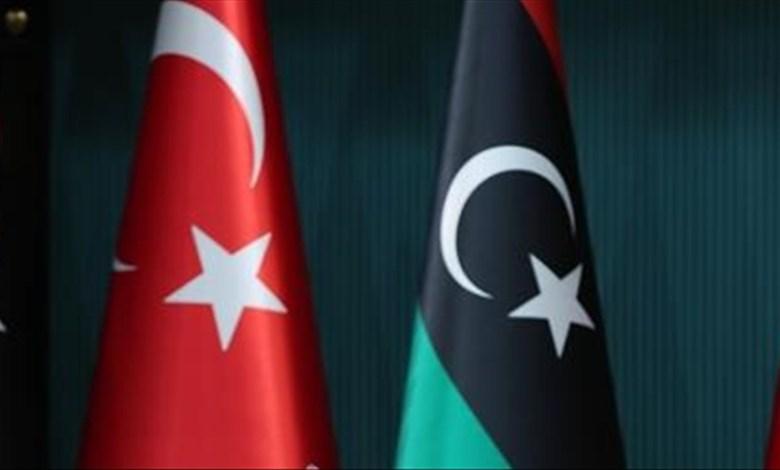 thumbs b c 29360b92b40f992c2b732bc4c5276fbc - اجتماع عاجل بين وزير ليبي و السفير التركي وهذا ما اتفقا عليه