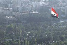 صورة هل ستخرج واشنطن موسكو من سوريا..؟ صحيفة أمريكية تجيب