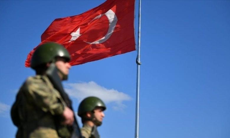 thumbs b c 8c20c6b64fb90a1216ea0c7121fa1269 - وزارة الدفاع التركية تعلن عن تطورات عاجلة في شمال العراق