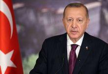 صورة قيادي في حزب الشعب المعارض يهدد الرئيس التركي بالاعدام والسلطات تتحرك