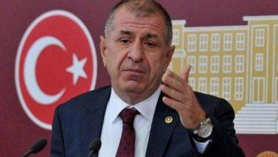 صورة دعوى قضائية ضـ.ـد أحد السياسيين الأتراك بسبب ما قاله عن السوريين في تغريدته على تويتر..إليك التفاصيل