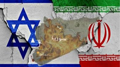 صورة مصدر إسرائيلي يتحدث عن مشروع سيــ.ــاسي يؤسس لمرحلة جديدة وتغيرات كبرى