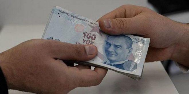 بالعملة التركية 6gffh7t9rw4pm89avipyf4tt6jios5v3eh8vass3n4j 660x330 1 - تعرف على بطاقة المساعدة الاجتماعية ومزاياها والمناطق التي يتم توزيعها فيها