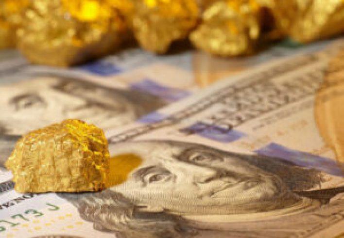 والذهب 10 300x208 - شاهد.. أسعار الذهب في تركيا وسوريا وسعر صرف الليرة اليوم الأحد