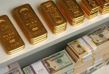 صورة ارتفاع أسعار الذهب في تركيا.. سعر صرف الليرة وأسعار الذهب اليوم الثلاثاء