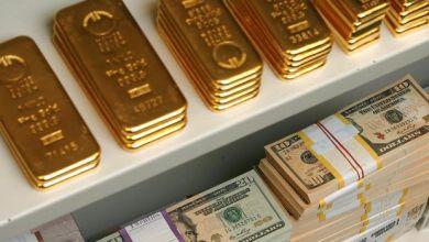 صورة ارتفاع أسعار الذهب في تركيا.. سعر صرف الليرة وأسعار الذهب اليوم السبت