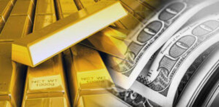 والذهب 13 300x147 - أسعار الذهب وسعر صرف الليرة مقابل العملات الأخرى اليوم الخميس
