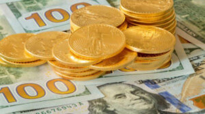 والذهب 8 300x167 - سعر صرف الليرة التركية والليرة السورية وأسعار الذهب اليوم الثلاثاء